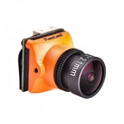 Caméra FPV Runcam Micro Swift 3