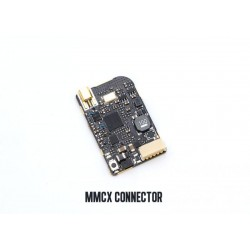 TBS Unify Pro 5.8 Ghz HV - Race - MMCX