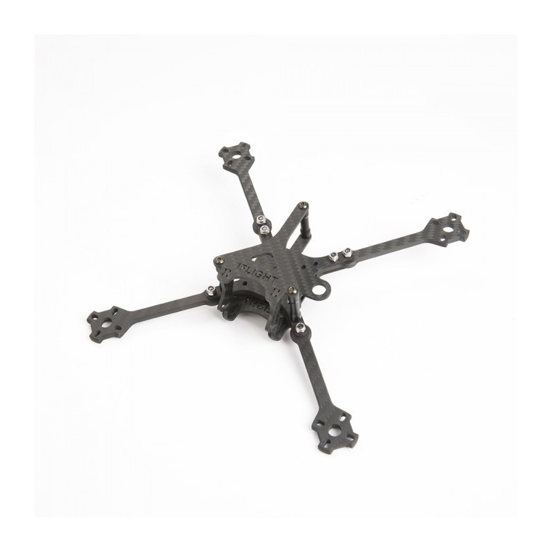 "iFlight Team Edition Ultra Lite 5"" X-Lite Y-Lite FPV Racing Frame"