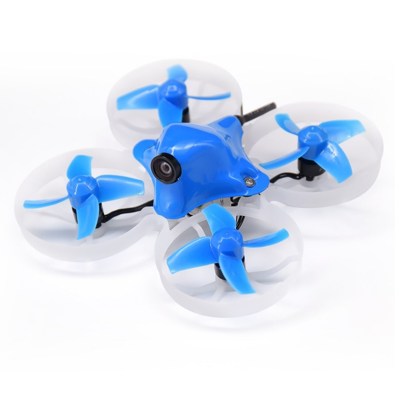 Beta75 Pro 1S Brushless PNP Whoop Quadcopter (No Rx)