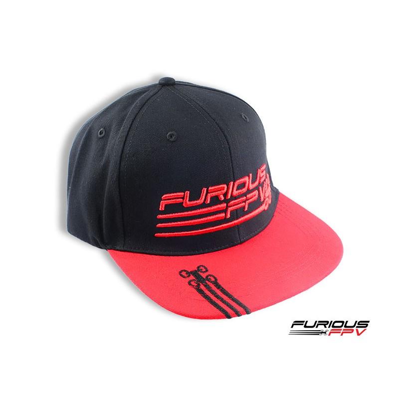 Furious FPV Flying Cap