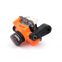 Adaptor from Micro Cam to Standard - TPU