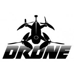 "Sticker ""Drone 1"""