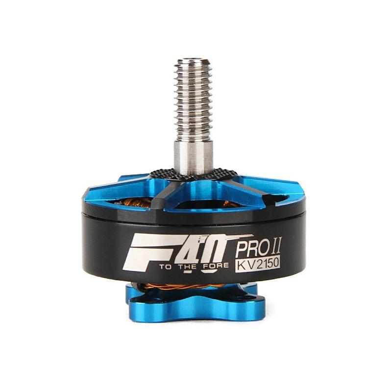 T-Motor F40 PRO II - 2150kv