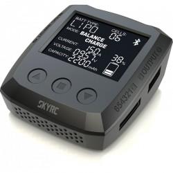 Chargeur SkyRC B6 Nano DC