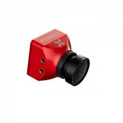 Caméra Foxeer Predator Mini Camera 1000TVL Super WDR FPV OSD
