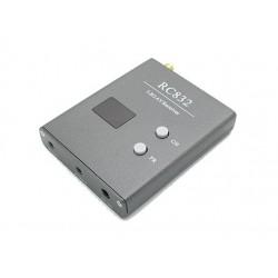 Récepteur 5.8Ghz Skyzone RC832 - 32ch