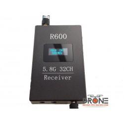 Récepteur 5.8Ghz Skyzone R600 - 32ch -RaceBand
