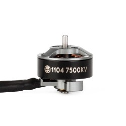 Rotor Riot Hypetrain The DAB 1104 7500kv