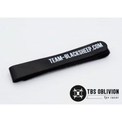 TBS OBLIVION CAMERA STRAP