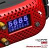 ImmersionRC RapidFIRE 5.8Ghz