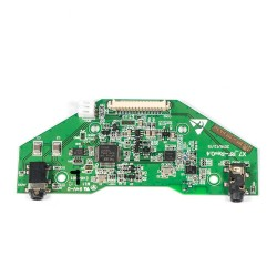 FrSky QX7/QX7S Internal RF Board + Internal TX