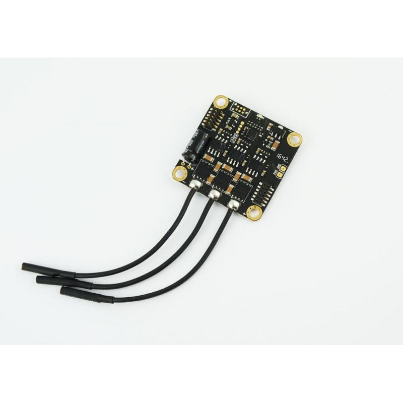 TBS ESC Bulletproof 25A 6S - Powercube V2