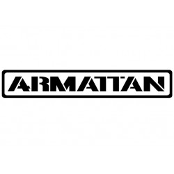 "Sticker ""Armattan"""