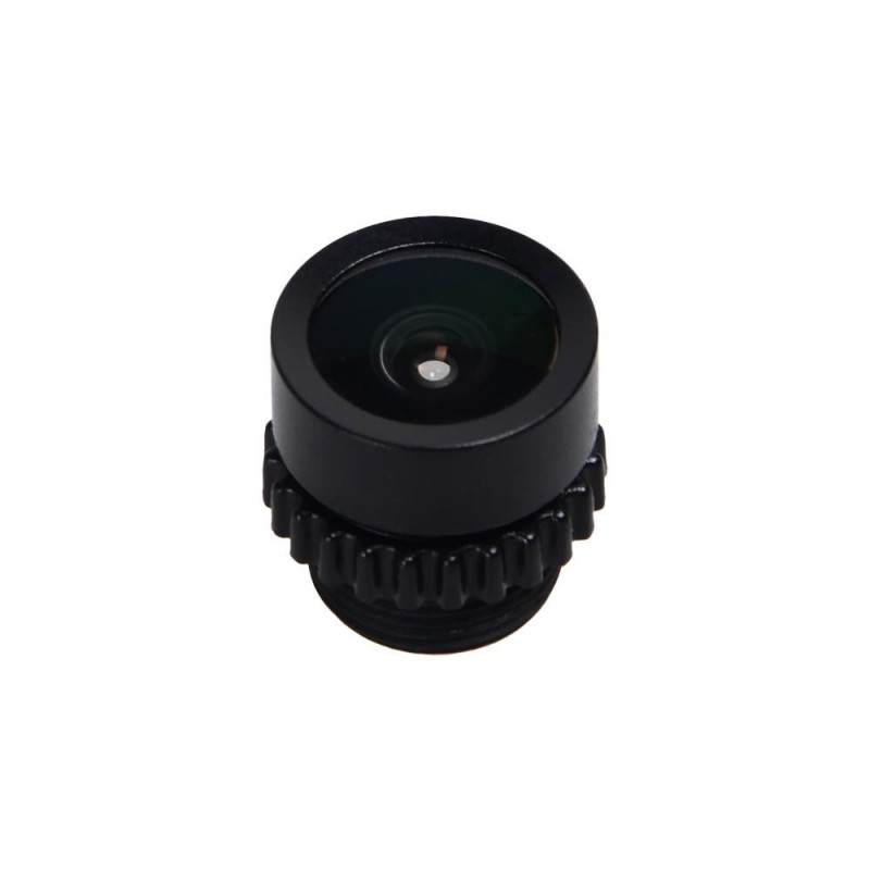 Lens for Foxeer Arrow Micro Camera