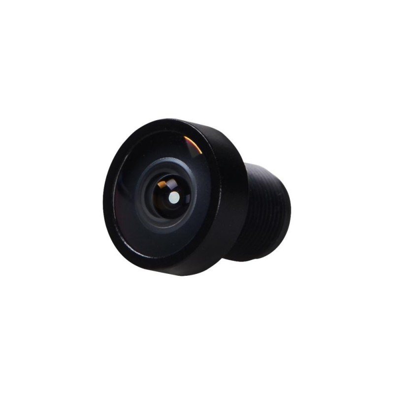 Foxeer Lentille 1.8mm IR Block pour caméra Predator Micro