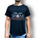 T-Shirt Infinity