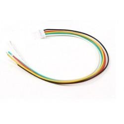 Câble pour récepteur FrSky R-XSR