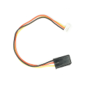 R-XSR Rx Spare Cables
