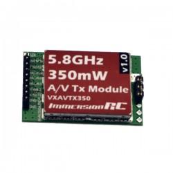Émetteur 350mW pour Vortex 285 et 250 Pro