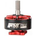 T-Motor F60 PRO II - 1750kv