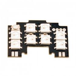 Led PCB de remplacement pour Vortex