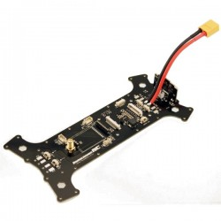 Power board pour Vortex 285