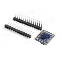 Micro Minim OSD (KV Team)