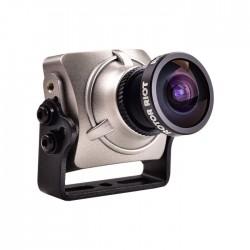 FPV Runcam Swift 2 Camera Rotor Riot Edition