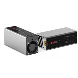 Déchargeur iSDT FD-100 2-8S 80W
