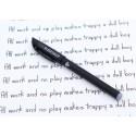 TBS Pen