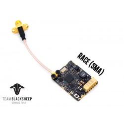 TBS Unify Pro 5.8 Ghz HV