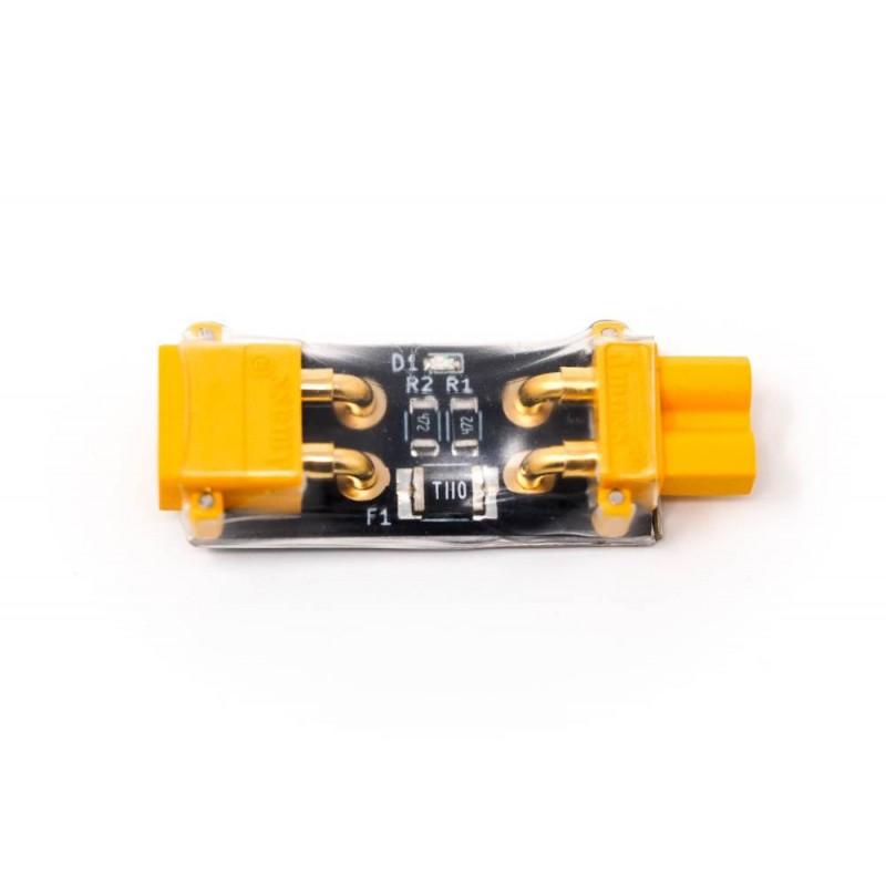 Smoke Stopper XT30 by RDQ