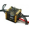 TBS Powercube V2 FPVision