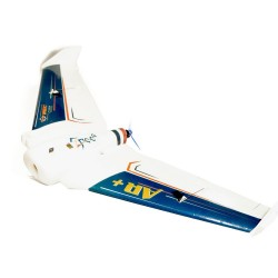 Frsky Vantac AR+ Wing FPV Airplane