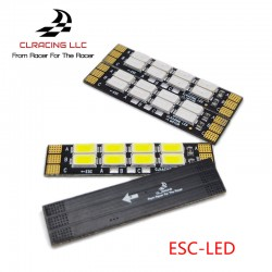 CLRacing Race LED (4pcs)