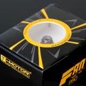 T-Motor F80 Pro 2408 - 1900kv