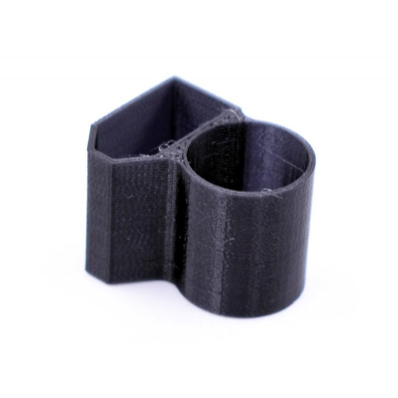 Support Condensateur sur XT60 by DFR - TPU