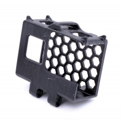 Support GoPro Hero 6 pour Remix - TPU by DFR