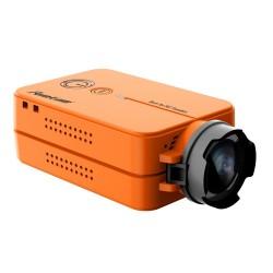 Caméra RunCam 2