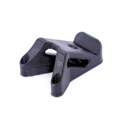 Tilt Part for HD Runcam 3 Mount - PLA