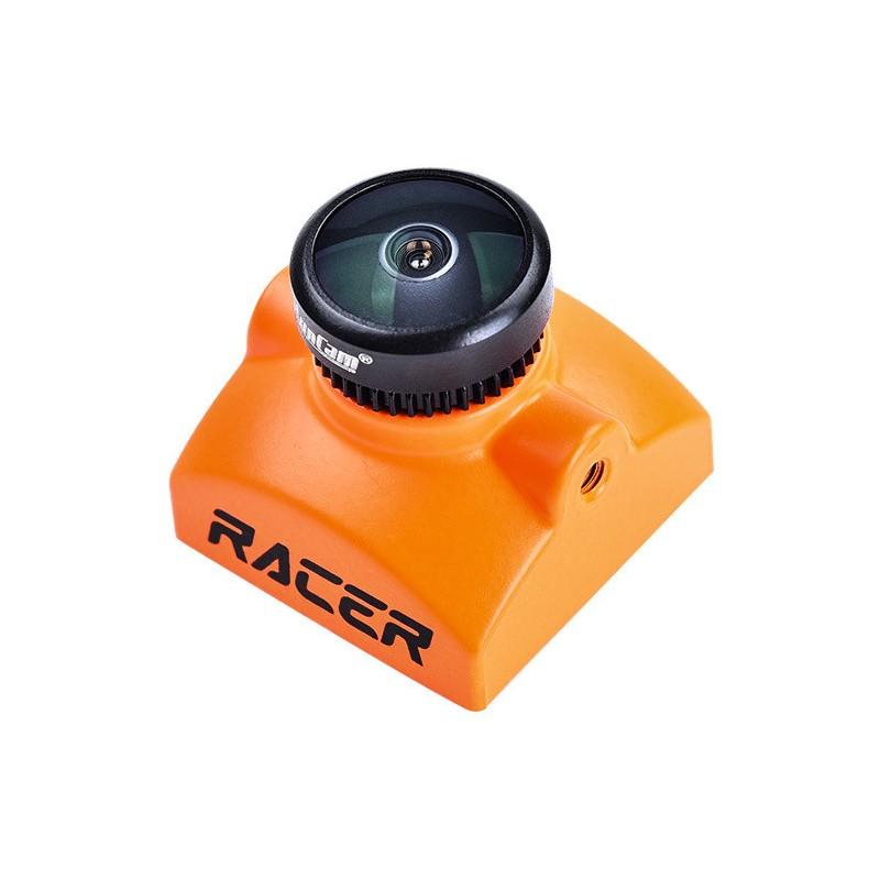 Caméra Runcam Racer