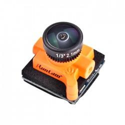 Caméra FPV Runcam Micro Swift 3 (Lens M8)