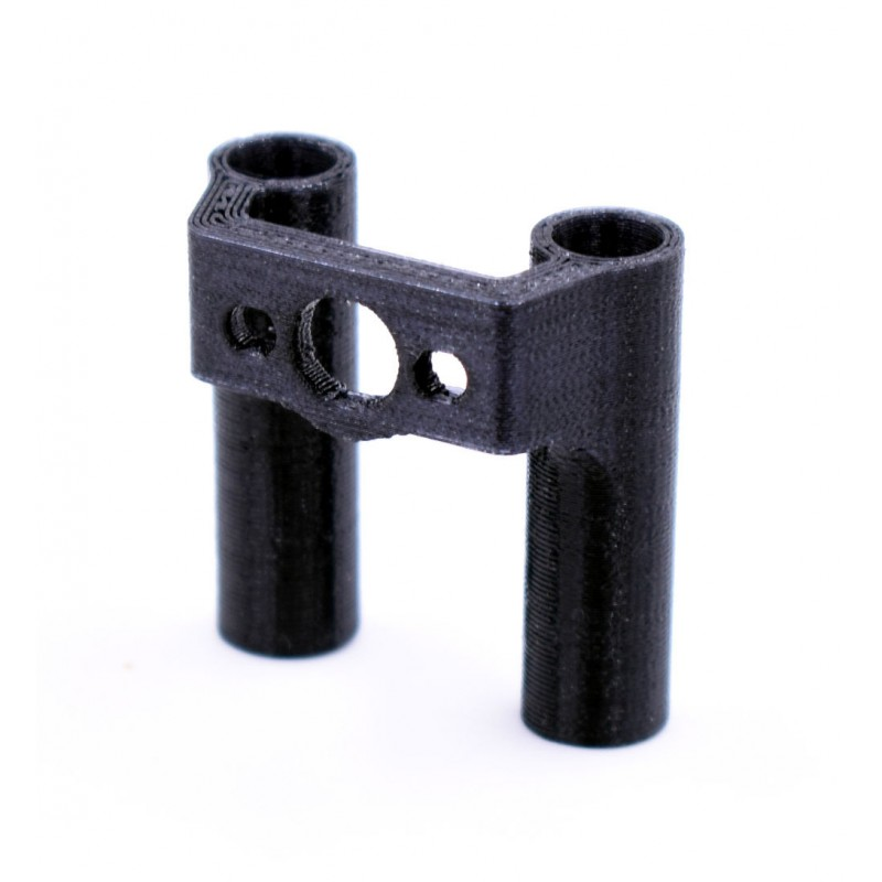 IFlight iX5 Pigtail Mount by DFR - TPU