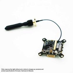 Frsky VTX VS600 5.8G 48CH