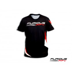Furious FPV Shirt