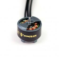 Rotor Riot Hypetrain Brat 1407 4140kv