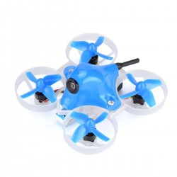Beta65 Pro 1S Brushless BNF Micro Whoop Quadcopter