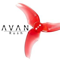 AVAN Rush 2.5 Inch Prop 1set(2CW2CCW)