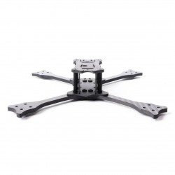 Emax Hawk 5 Frame Kit 5""